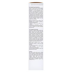 SEBODIANE DS Intensiv-Shampoo 150 Milliliter - Linke Seite