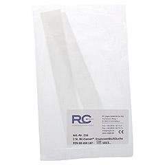 RC Cornet Ersatzventilschlauch 2 St�ck