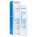 BIODERMA Hydrabio Masque Feuchtigkeitsmaske 75 Milliliter