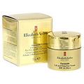 Elizabeth Arden CERAMIDE Lift & Firm Eye Cream 15 Milliliter