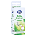 RITEX Bio Gleitgel 50 Milliliter