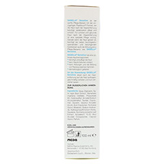 SAGELLA Sensitive Balsam 100 Milliliter - Rechte Seite