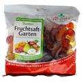 FRUCHTSAFT-Garten 20% Fruchts.m.Fruchst.apo.exkl. 225 Gramm