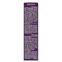 BIODERMA Cicabio Arnica+H�matome Creme 40 Milliliter - Rechte Seite