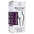 MULTI-GYN Vaginaldusche 1 St�ck
