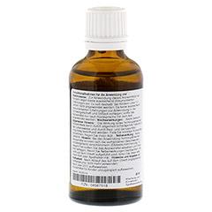 PRESSELIN GRH N Gicht Rheuma Tropfen 50 Milliliter N1 - Linke Seite