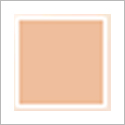 La Roche Posay Toleriane Teint Mineral Puder Make up 15 Farbnuance Beige Clear