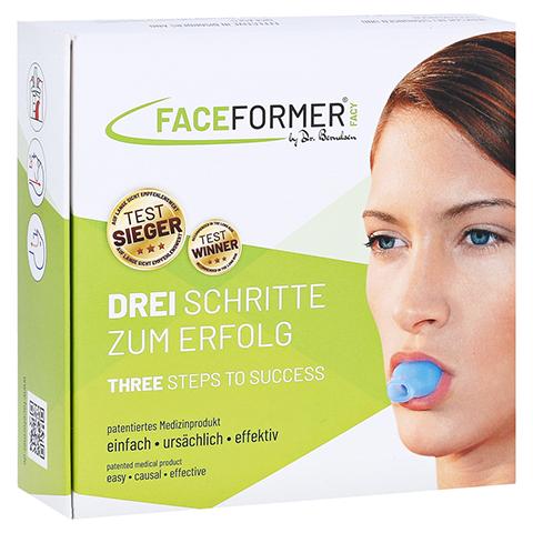 Face Former 1 Stück