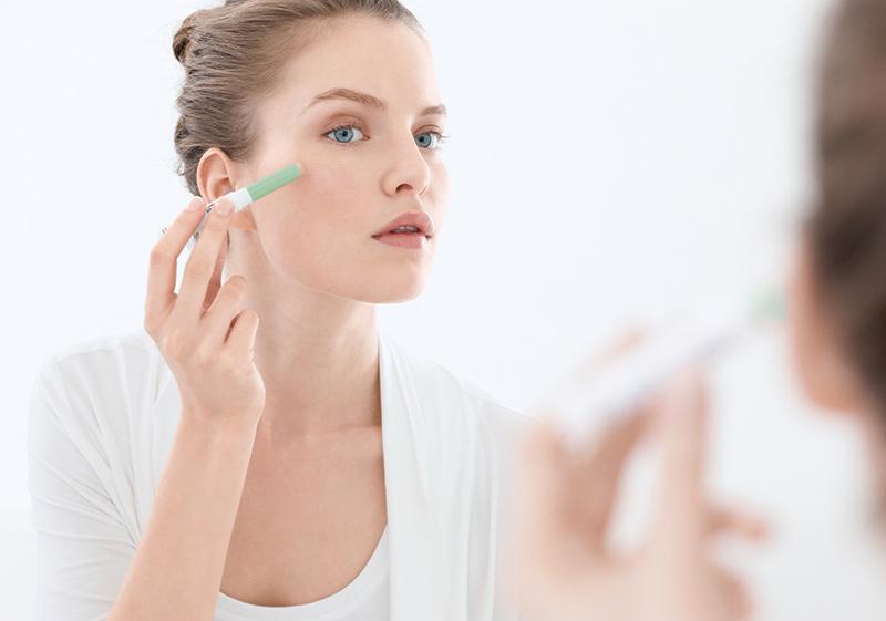 Unreine Haut Themenshop Medpex Versandapotheke