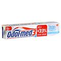 ODOL MED 3 Extra White Zahnpasta