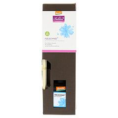 BALDINI Feelschnee Bio Demeter+St�bchen+Flacon Set 40 Milliliter - Vorderseite