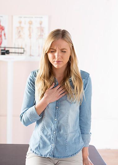 Themenshop Magenschleimhautentzündung Gastritis