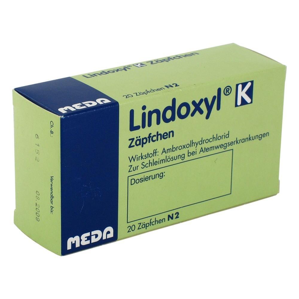 starting dose of lexapro