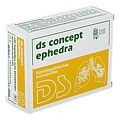 DS Concept Ephedra Tabletten
