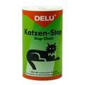 DELU Katzen Stop Pulver 200 Gramm