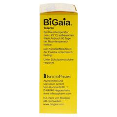 BIGAIA Tropfen 5 Milliliter - Rechte Seite
