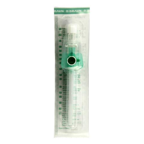 VASOFIX Safety Kan�le 18 G 1,3x33 mm 1 St�ck