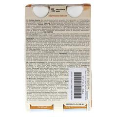 FRESUBIN ENERGY DRINK Cappuccino Trinkflasche CPC 4x200 Milliliter - R�ckseite