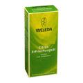 WELEDA Citrus Erfrischungsöl 100 Milliliter