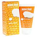 ANNE lind Body Lotion milk & honey 150 Milliliter