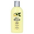 OLIVEN�L Sp�lung limoni di Amalfi Kr�ftigung 200 Milliliter