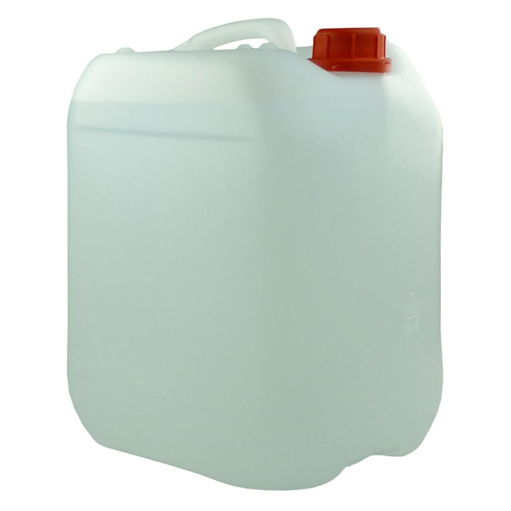 destilliertes wasser kanister 10 liter online bestellen medpex versandapotheke. Black Bedroom Furniture Sets. Home Design Ideas