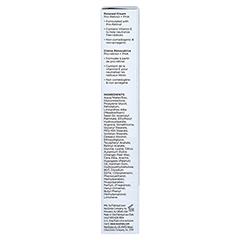 NEOSTRATA Renewal Creme 30 Milliliter - Rechte Seite