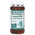 Gr�nlippmuschel 500 mg Hunde-Kapseln 150 St�ck