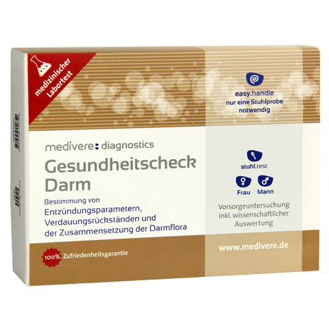 LITHIUM CARBONICUM D 30 Globuli 10 Gramm N1
