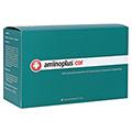 AMINOPLUS cor Granulat 30 Stück