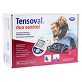TENSOVAL duo control II 32-42 cm large 1 St�ck