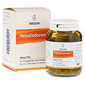 HEPATODORON Tabletten 200 Stück N2