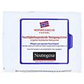 NEUTROGENA norweg.Formel Reinigungst�cher