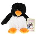 WARMIES Beddy Bear Pinguin II 1 Stück