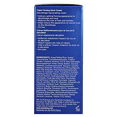 NEOSTRATA Skin Active Triple Firming Neck Cream 80 Milliliter - Rechte Seite