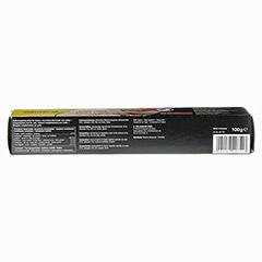GimCat Malt-Soft Paste Extra f�r Katzen 100 Gramm - Unterseite