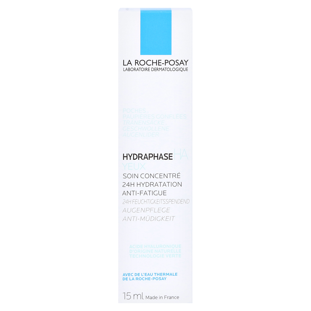 la roche posay hydraphase uv riche