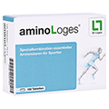 AMINO LOGES Tabletten 100 St�ck