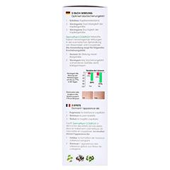 BIOMED Couperose ade Konzentrat 30 Milliliter - Rechte Seite