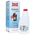 BALLISTOL animal Stichfrei Spray vet. 600 Milliliter