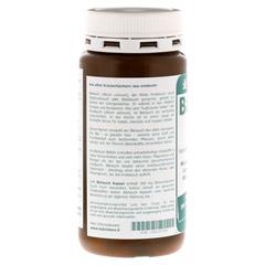 B�RLAUCH 300 mg plus vegetarische Kapseln 240 St�ck - Linke Seite