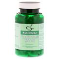 CREATIN 100% 500 mg Kapseln 120 St�ck