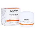 RUGARD Vitamin Creme Gesichtspflege 100 Milliliter