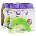 FORTIMEL Jucy Apfelgeschmack 4x200 Milliliter