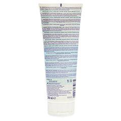 SENI care Pflegebalsam für trockene Haut 250 Milliliter - Rückseite