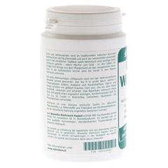 WEIHRAUCH 400 mg Kapseln 200 Stück - Rückseite