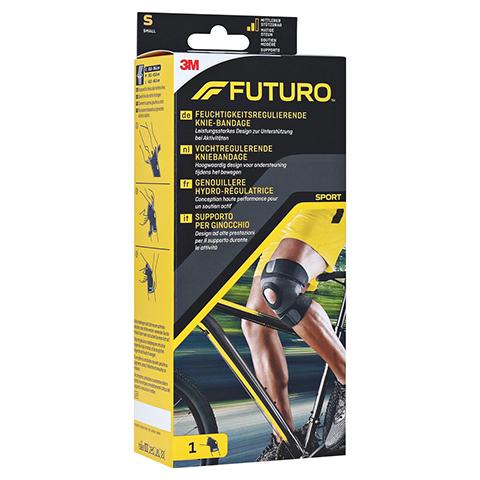 FUTURO Sport Kniebandage S 1 Stück