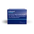 ORTHOMOL mental Granulat 30 St�ck