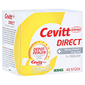 Cevitt immun direct Pellets 40 St�ck