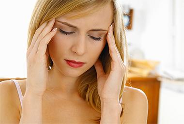 Themenshop Acetylsalicylsäure Aspirin Bild 1